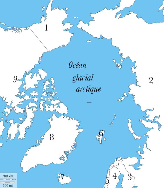 1 Océan glacial arctique.png