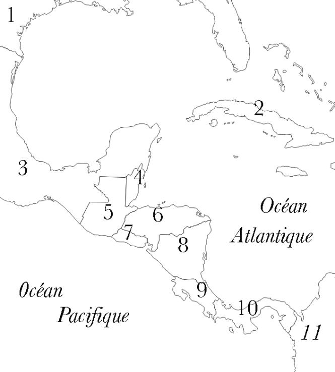 3 L'Amérique centrale.png
