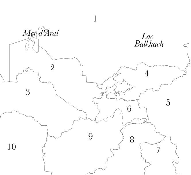 4 En Asie centrale.png