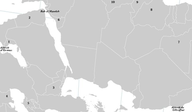 Du Moyen Orient à l'Afrique de l'Ouest.png