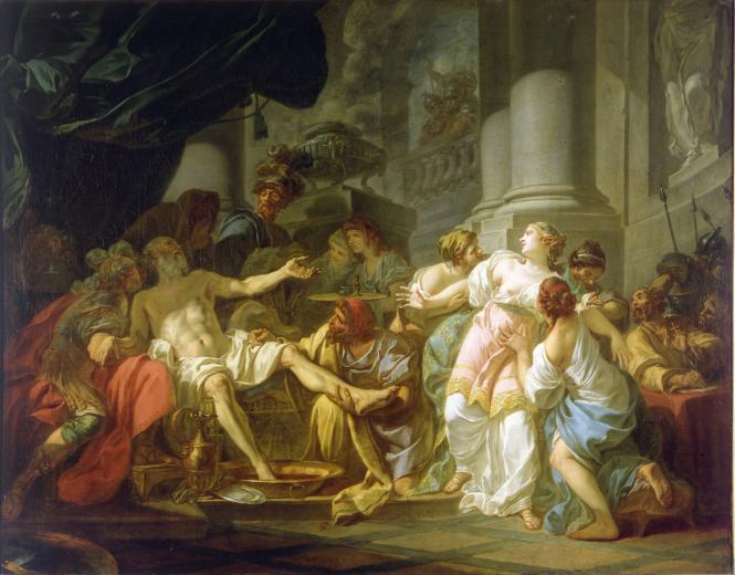 David, La mort de Sénèque.png