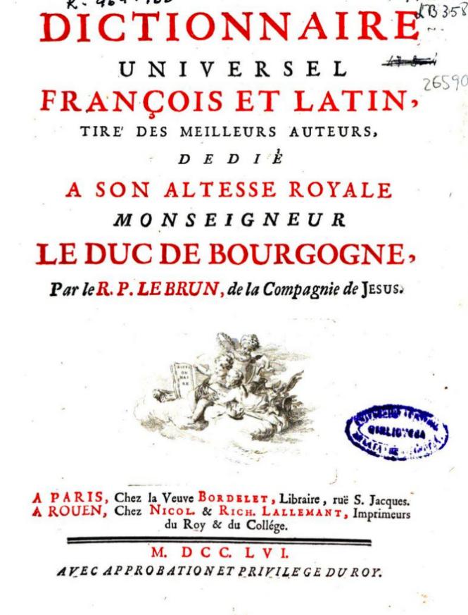 Dict P Le Brun 1.png