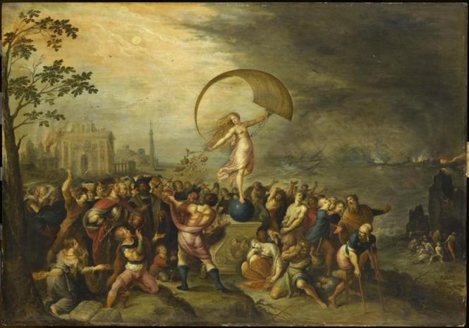 Frans II Francken le Jeune.png