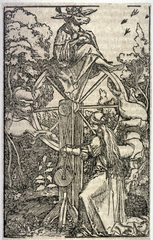 Hans Weiditz II, Fortune.png