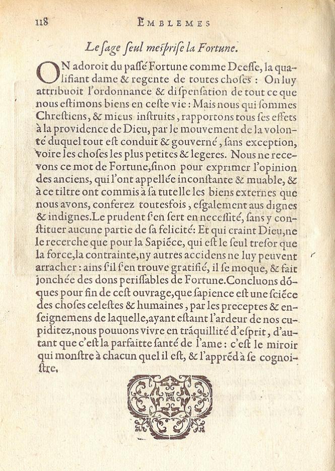 Jean-Jacques Boissard 1.png