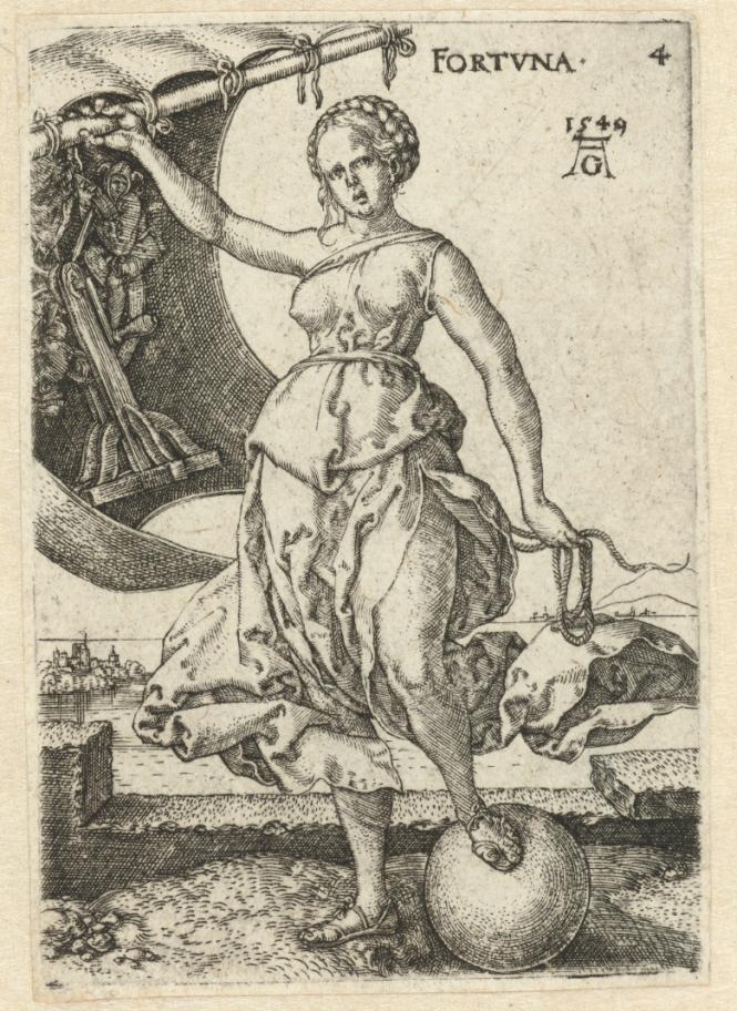la Fortune de Dürer.png