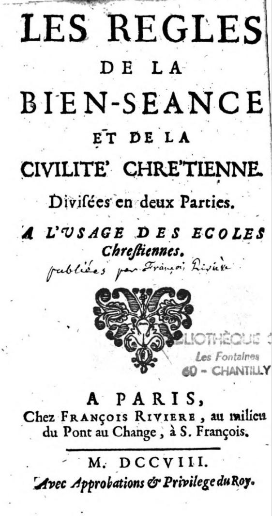 Jean Baptiste de la Salle.png