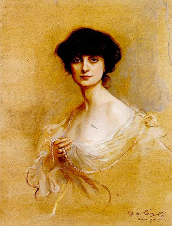 Laszlo Anna de Noailles.png