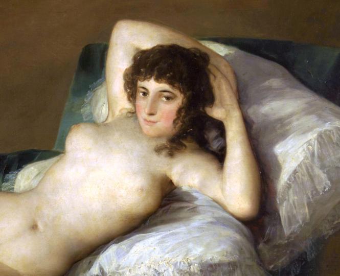Le regard de la Maja nue de Goya.png