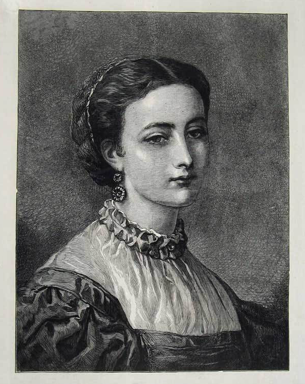Modesty par E. Taylor 1872.png