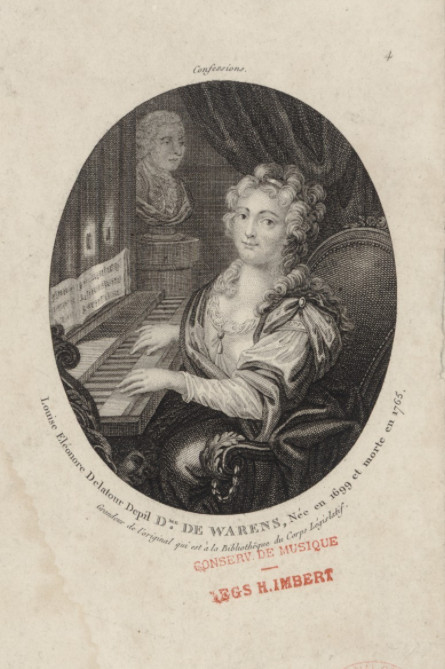 Un portrait de Mme de Warens.png