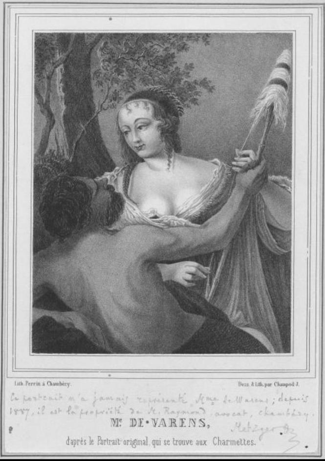 Un portrait de Mme de Warens ?.png