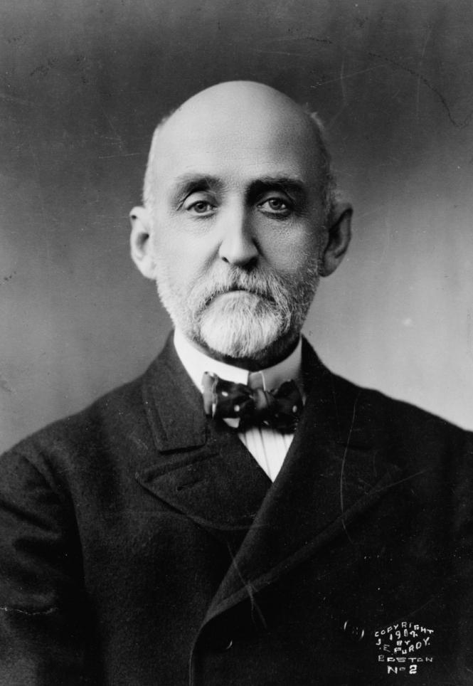17. Alfred Thayer Mahan.png