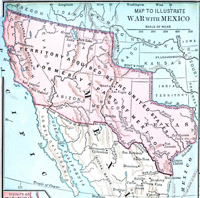 7. Territoires acquis sur le Mexique en 1848 copie.png