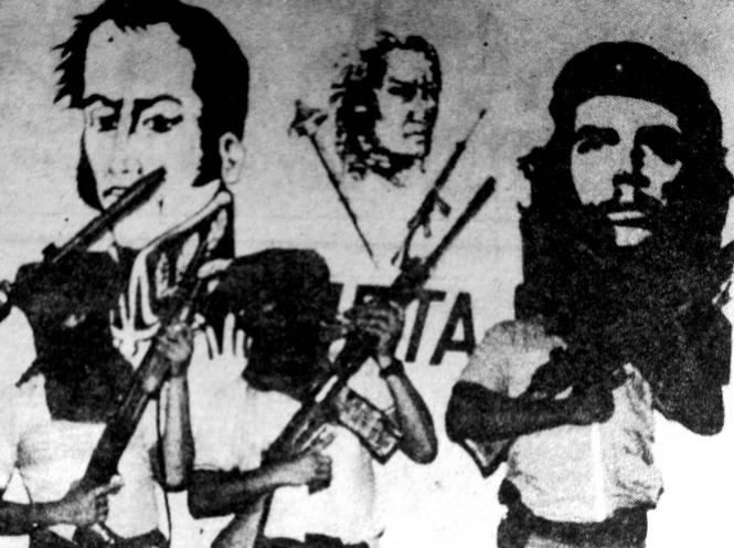 La réconciliation symbolique à l'appui des luttes dans l'Amérique latine contemporaine.png