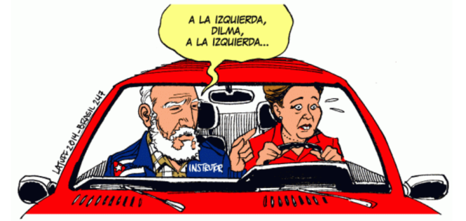 Latuff Castro Rousseff.png