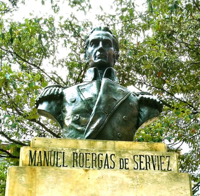 Manuel Roergas Serviez.png