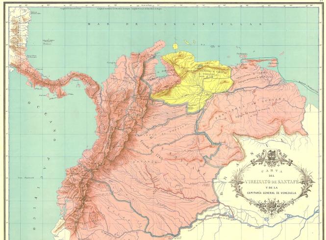 Vice-royauté de Nouvelle-Grenade au XVIIIe.png