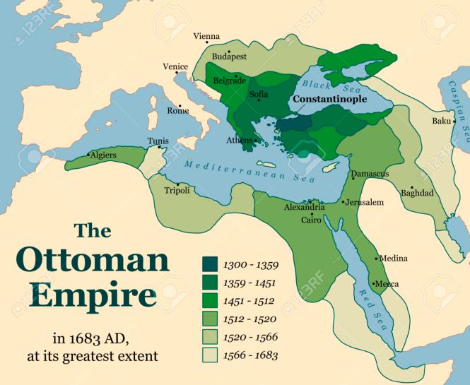 11 L'Empire ottoman.png
