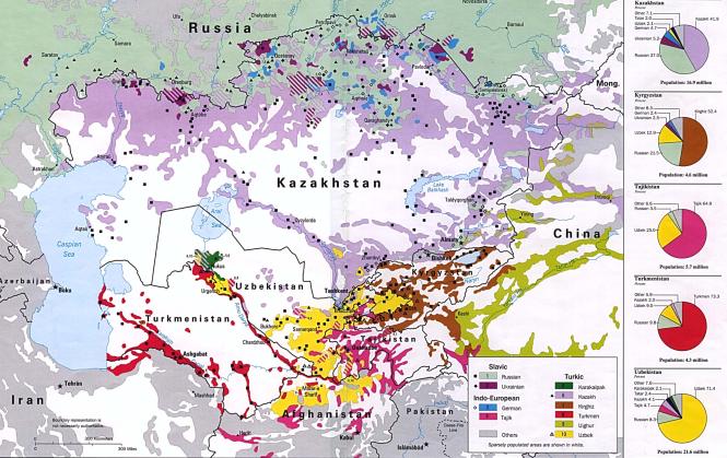 12c Groupes ethniques d'Asie centrale.png