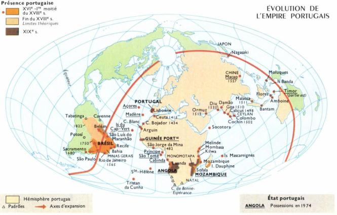 19a L'Empire portugais.png