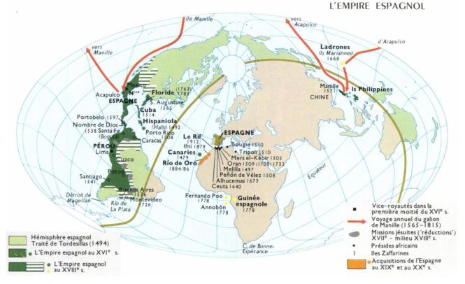 19b L'Empire espagnol.png