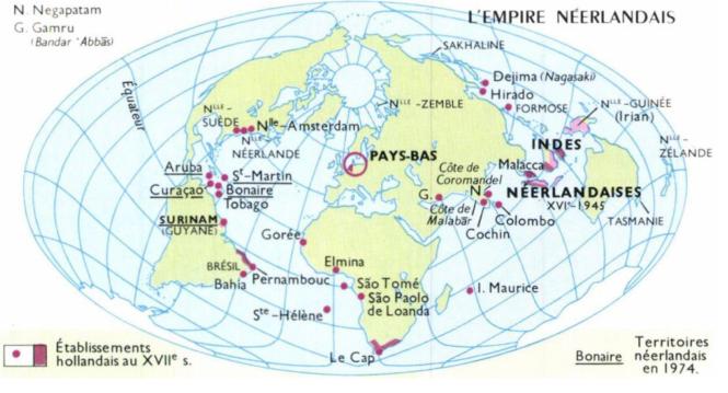 19c L'Empire néerlandais.png