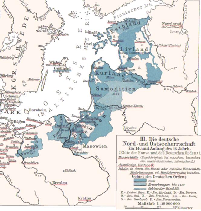 20-4Territoires des ordres chevaleresques germaniques.png