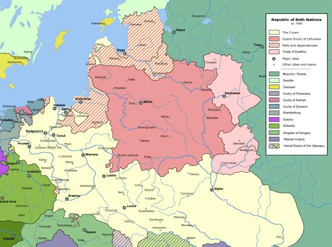 20-5bPologne et Lituanie autour de 1600.png