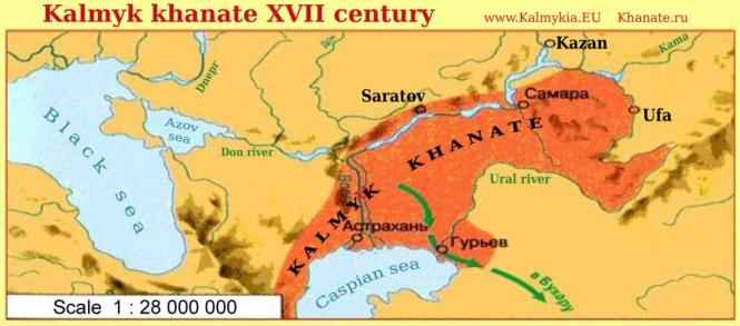 20-5f Le Khanat Kalmouk.png