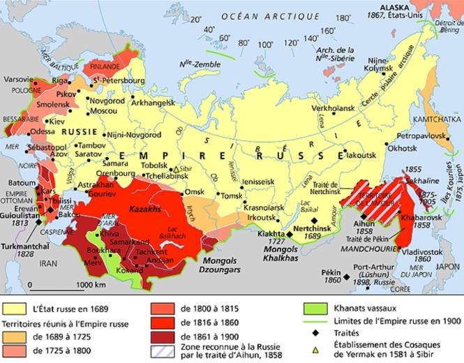 20-8 Le déploiement de l'Empire russe de la fin du XVIIe siècle au début du XXe.png
