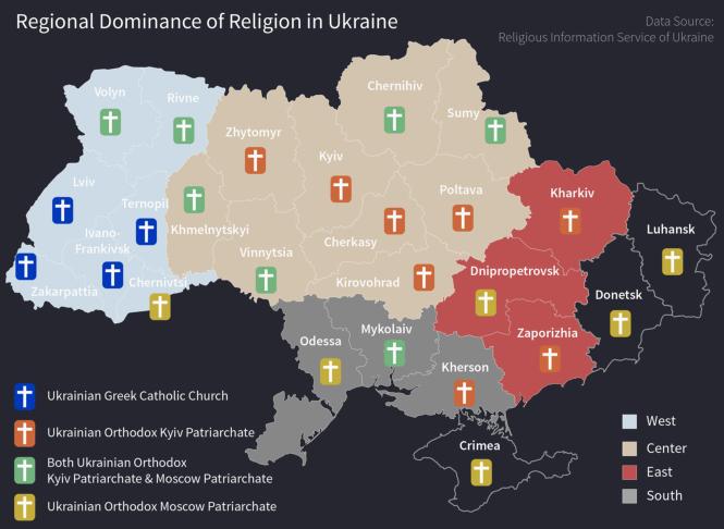 21eLes inclinations religieuses régionales en Ukraine.png