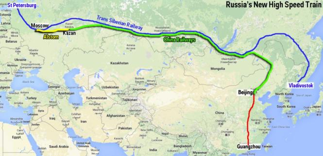 6b Le projet de train à grande vitesse Moscou-Pékin.png