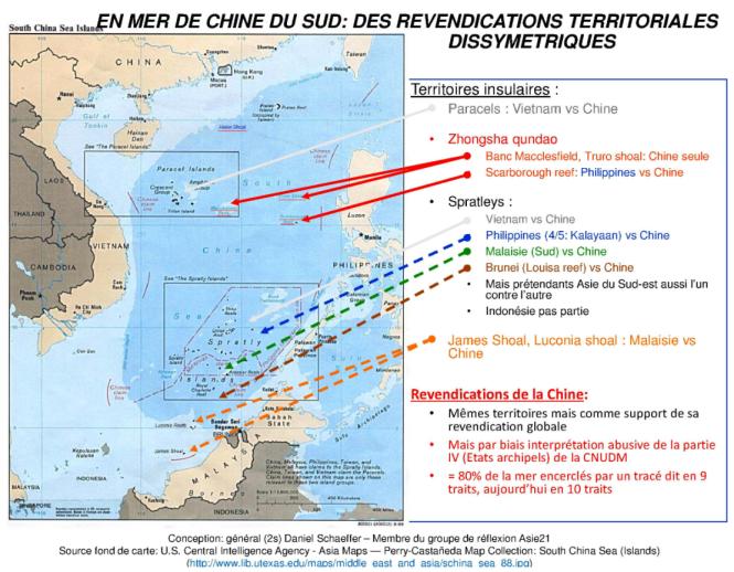 6g Contestations en mer de Chine méridionale.png