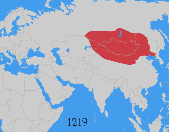 9b Empire mongol 1219.png