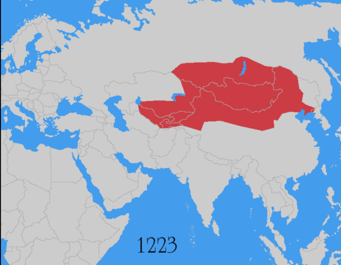 9c Empire mongol 1223.png