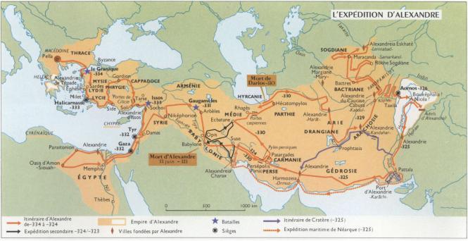 b L'expédition d'Alexandre le Grand.png