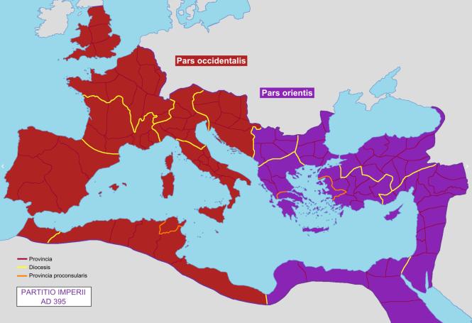 e1 Partition de l'empire romain.png