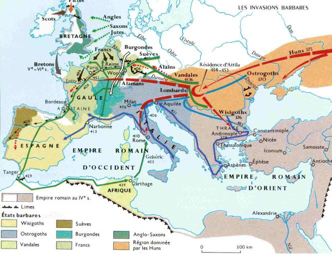 f Les grandes invasions du Ve siècle pjc.png