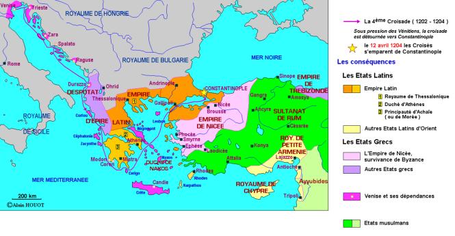 j Les Etats chrétiens de la région sud-balkanique et anatolienne au début du XIIIe siècle.png