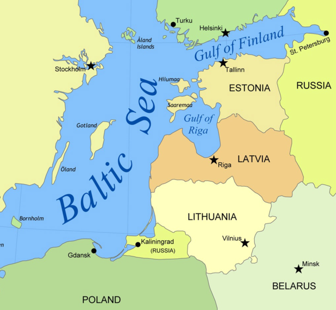 Le verrou de Gotland.png