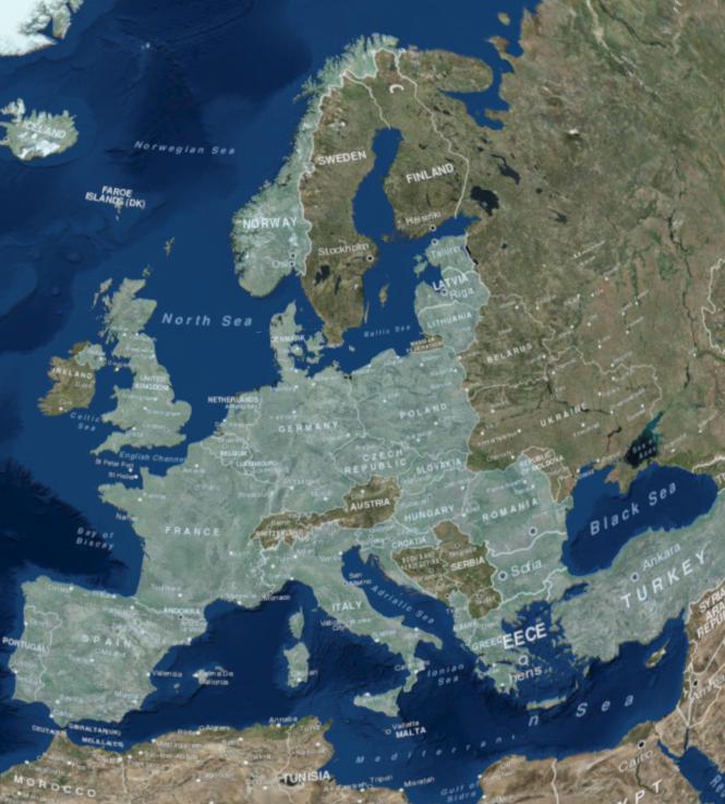 L'OTAN en avril 2017.png