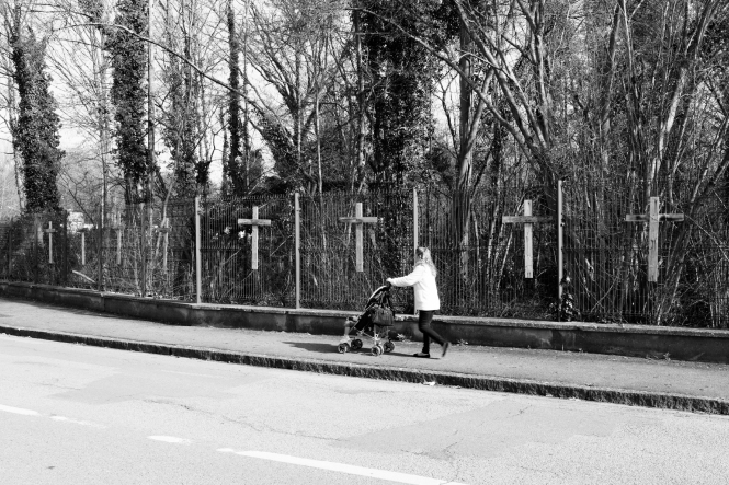 Mouy_usine_croix.jpg