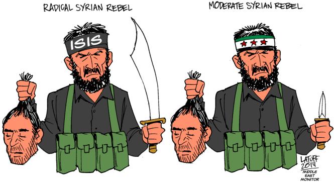 C LATUFF - REBELLES SYRIENS.png