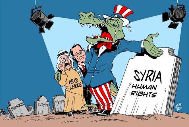Carlos Latuff.png
