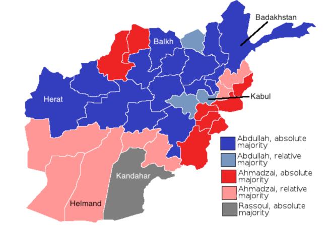 Election présidentielle de 2014, 1er tour.png