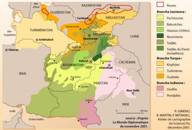 Groupes ethnolinguistiques en Asie centrale et méridionale.png