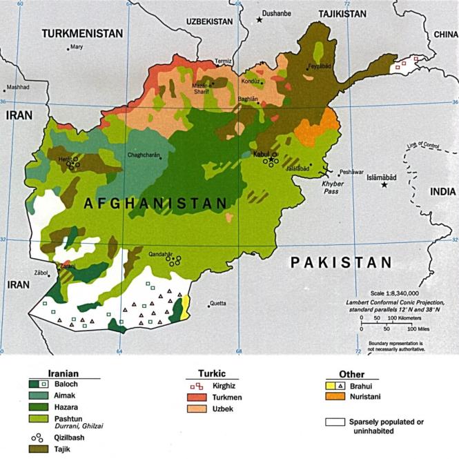 L'Afghanistan ethnique.png
