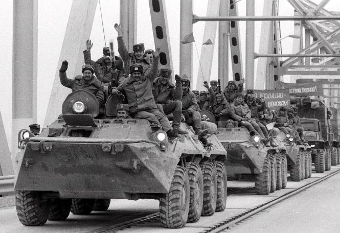 Le départ des troupes soviétiques en 1989.png