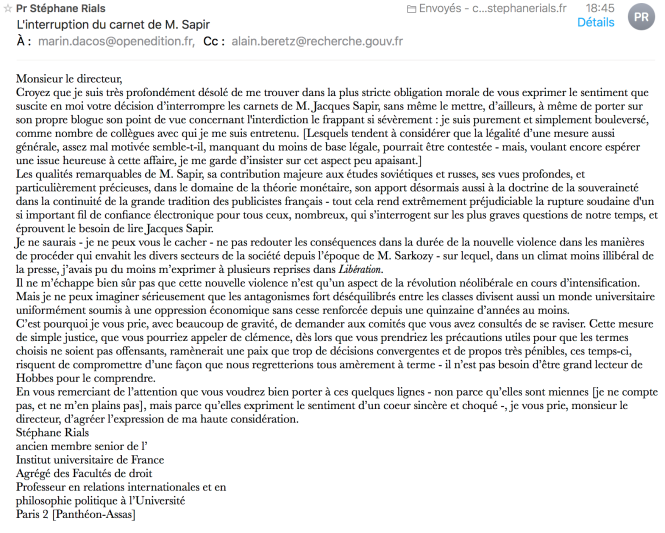 Courrier à M. Dacos.png